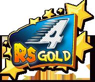 4rsgold